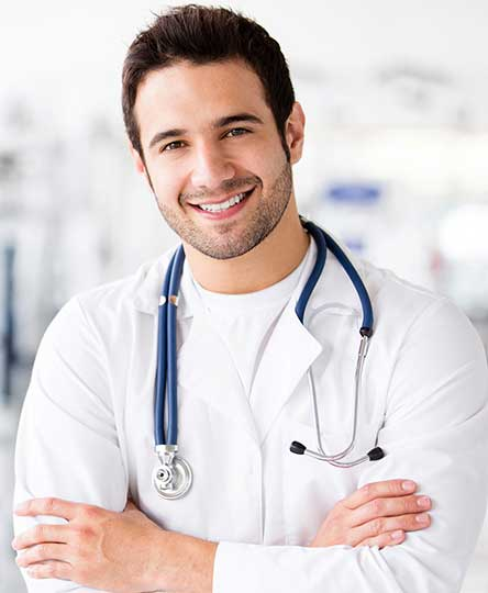 health-team3