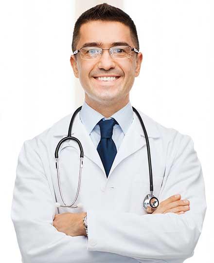 health-team4