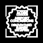 ACDBE Logo