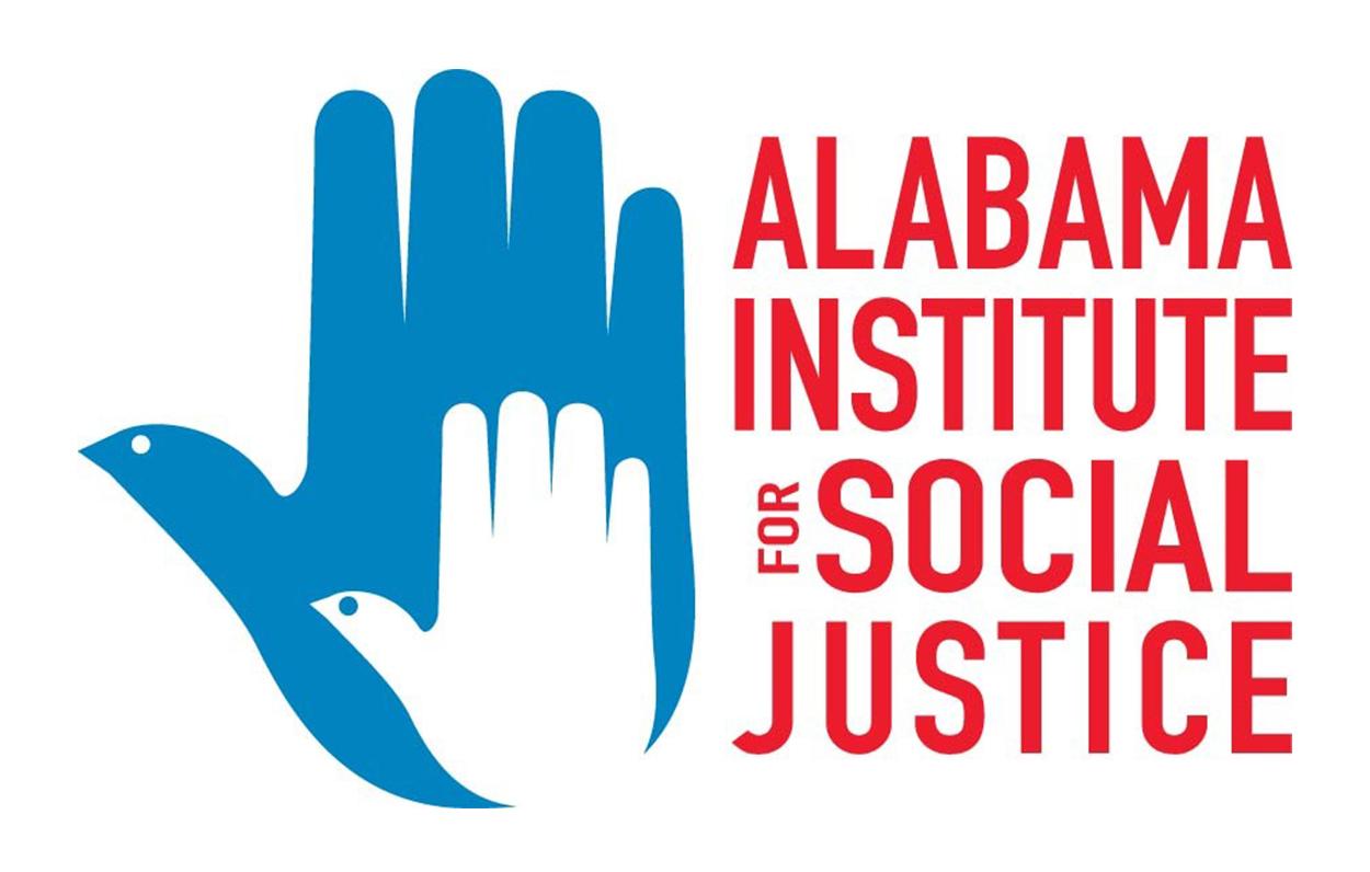 Alabama Institute for Social Justice