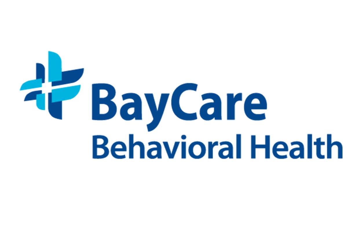 BayCare Behavioral Health