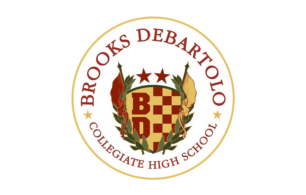 Brooks DeBartolo Collegiate High School