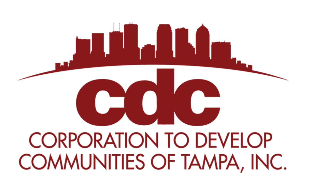 CDC of Tampa