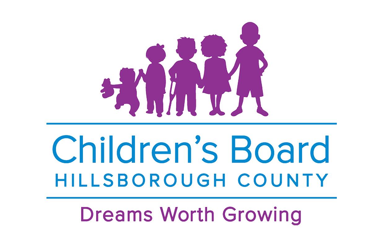 Children's Board of Hillsborough County