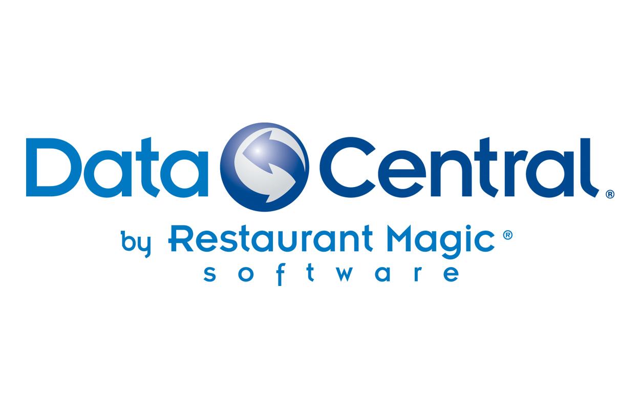 Data Central Restaurant Magic