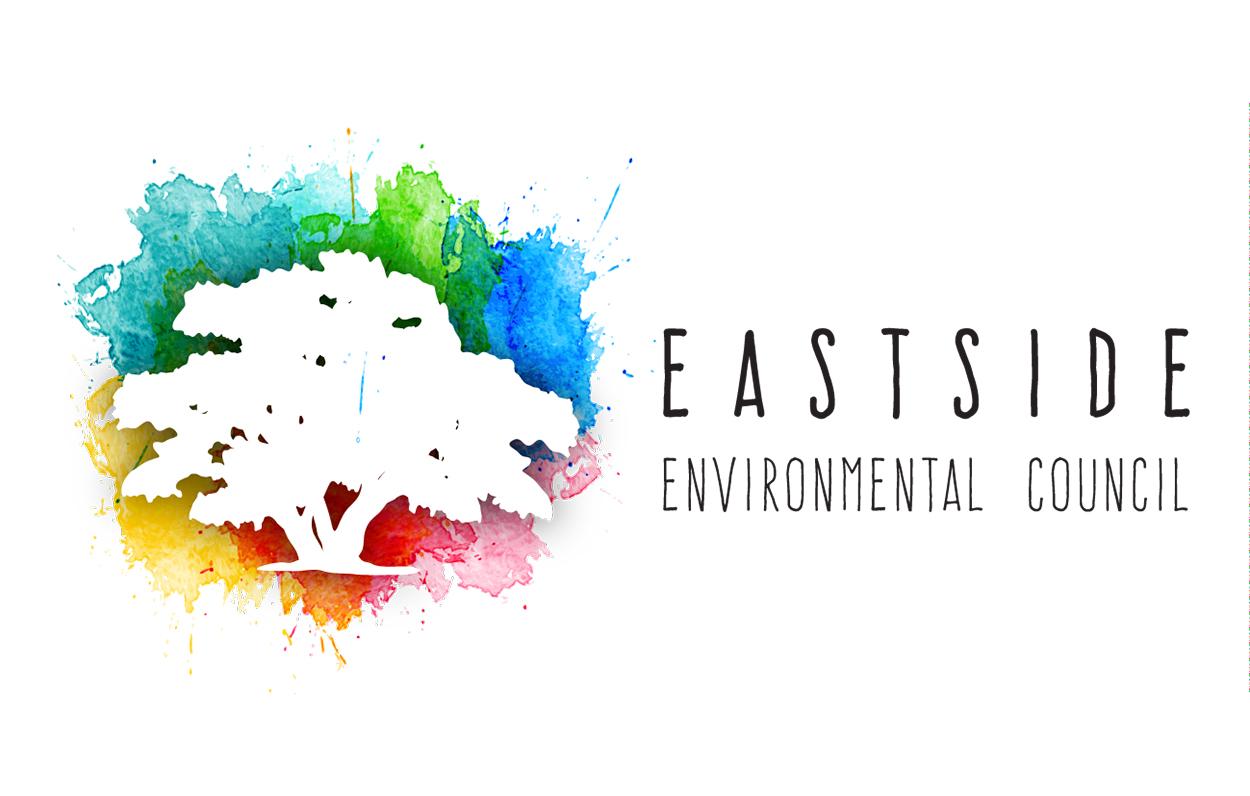 Eastside Environmental Council