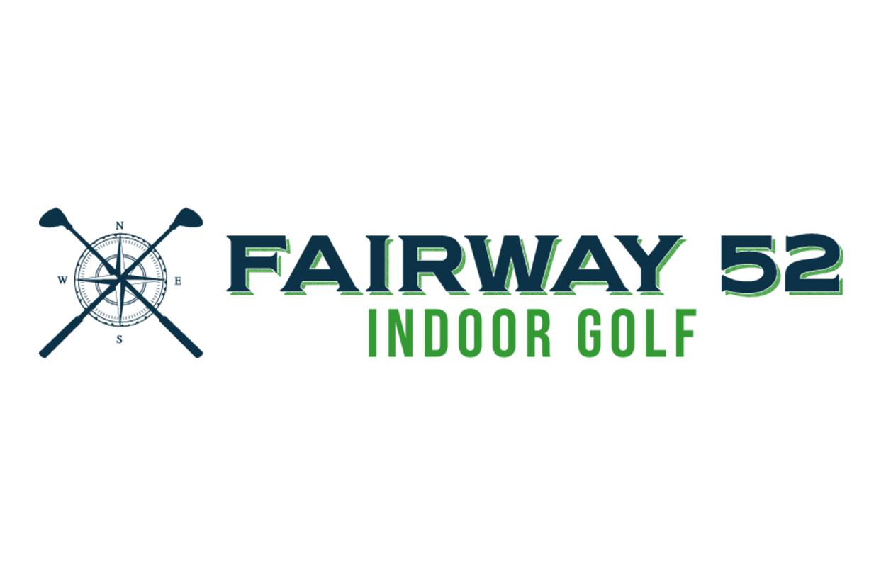 Fairway 52 Indoor Golf
