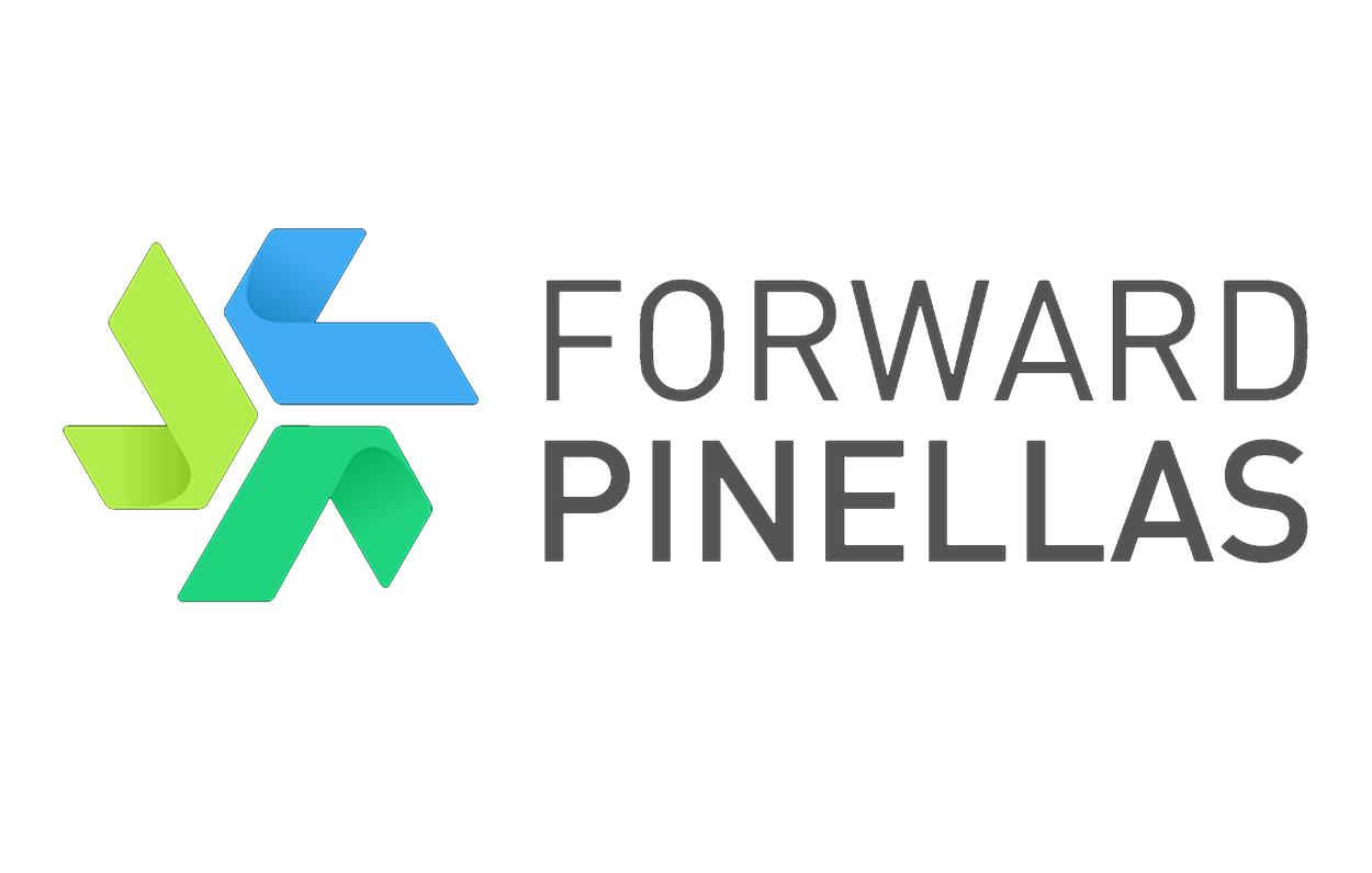 Forward Pinellas