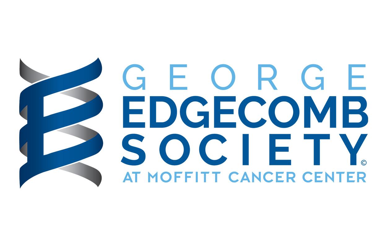 George Edgecomb Society