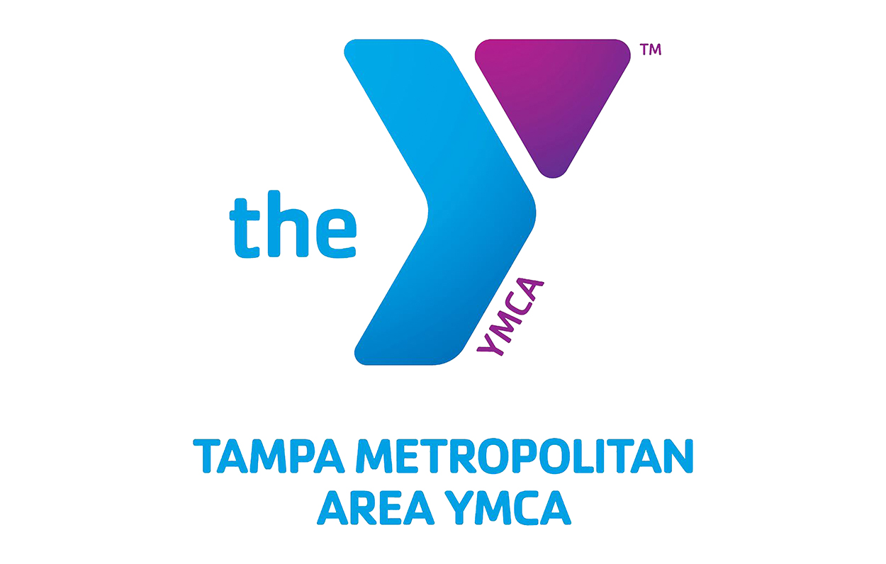 Tampa Metropolitan Area YMCA