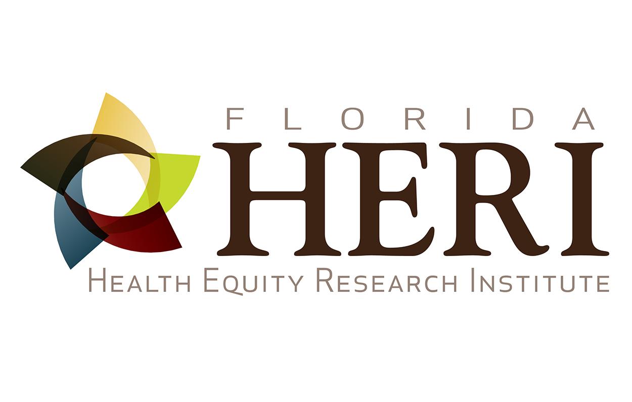 Florida HERI - Health Equity Research Institute