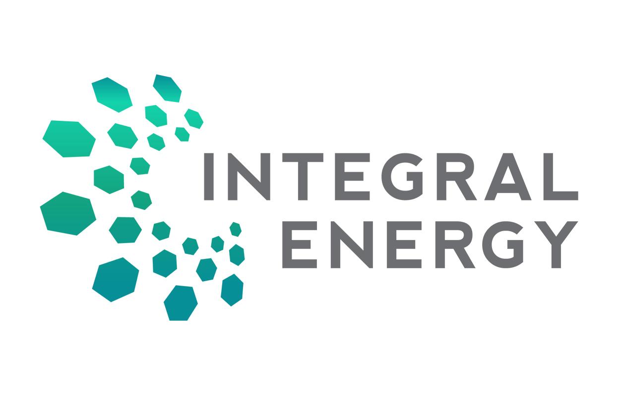 Integral Energy