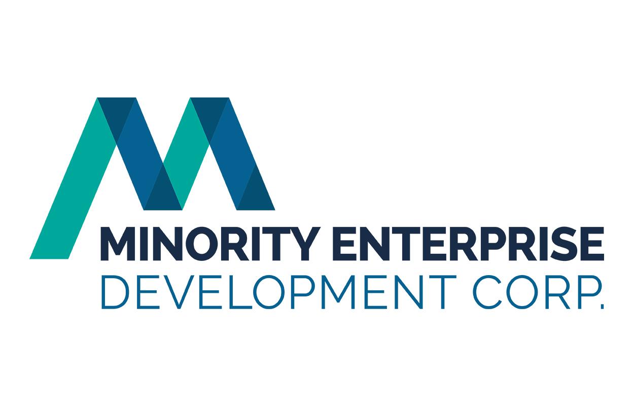 Minority Enterprise Development Corporation
