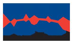 AAF - American Advertising Federation