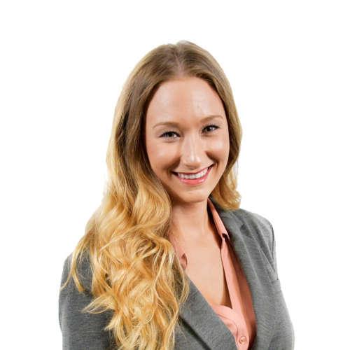 Dakota Larsen