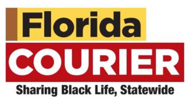 Florida Courier