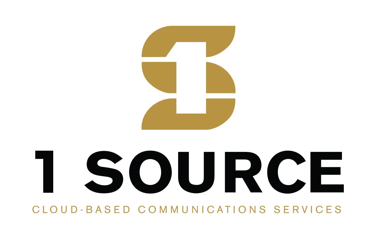 1 Source International