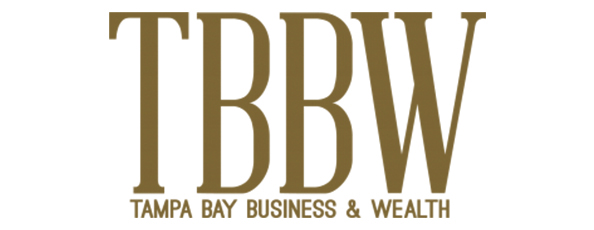 Tampa Bay Business & Wealth