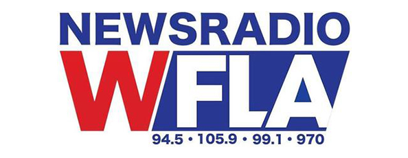 Newsradio WFLA