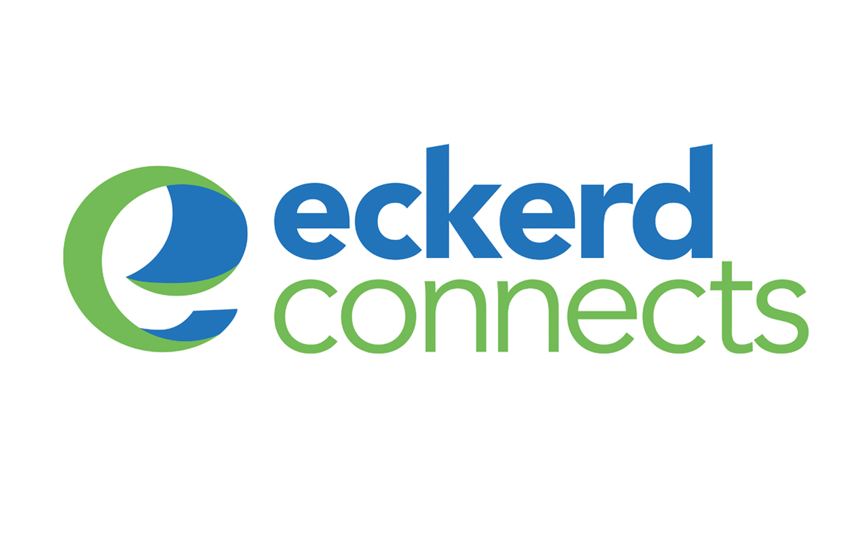 Logo for Eckerd Connects