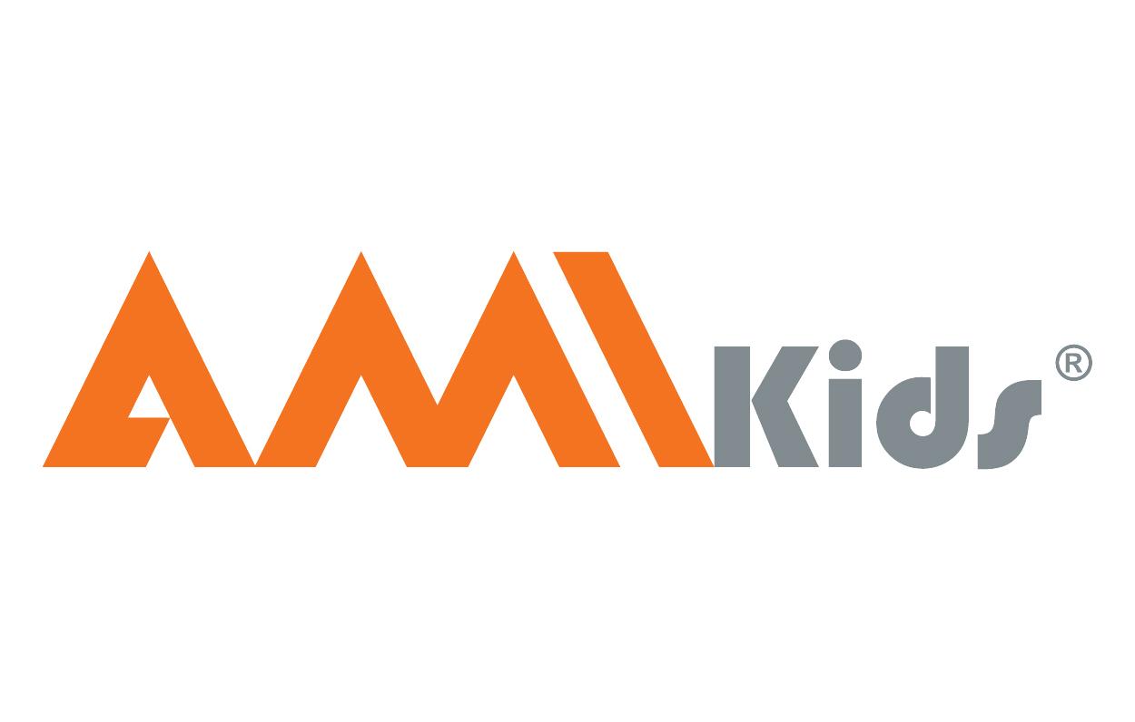 AMIkids Logo