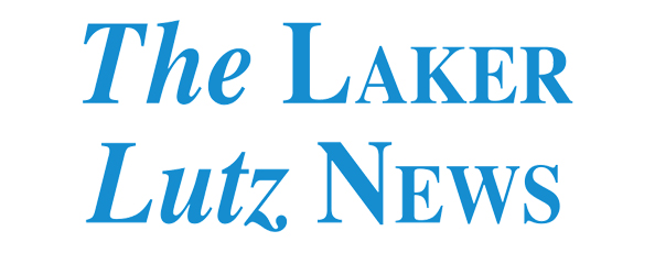The Laker Lutz News