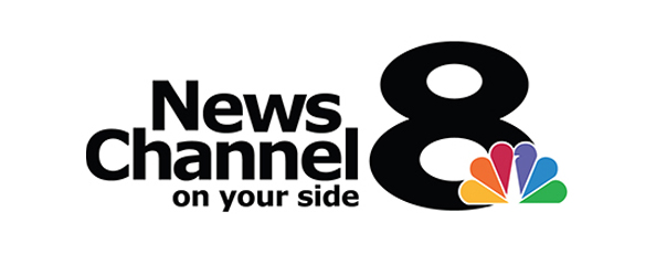 WFLA News Channel 8 - On Your Side
