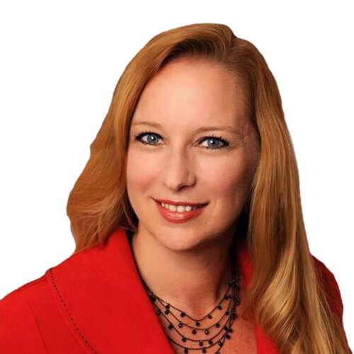 Deborah Miller, Director of Contracts and Compliance