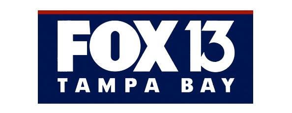 Fox 13 WTVT